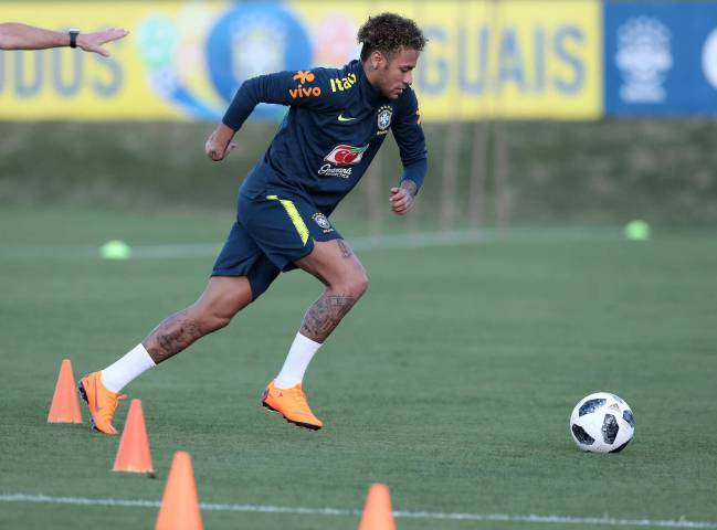 champions league real madrid s cristiano ronaldo talks about