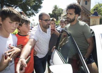 Salah punished for breaking Ramadan fast - Islamic preacher