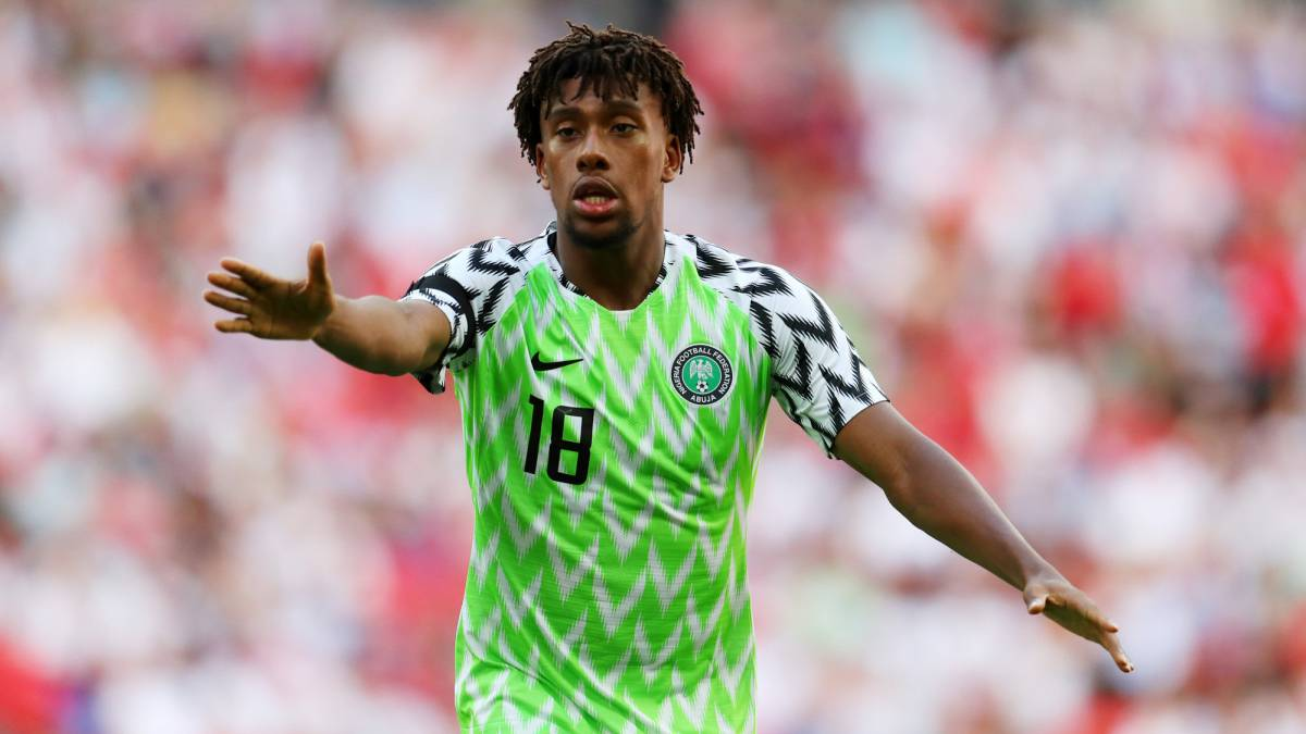 Nigeria - Czech Republic, how and where to watch: times, TV, online