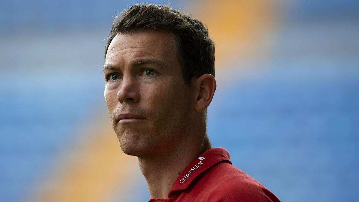 Arsenal complete Lichtsteiner capture