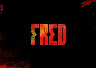 Fred the Red: Manchester United's five biggest signings