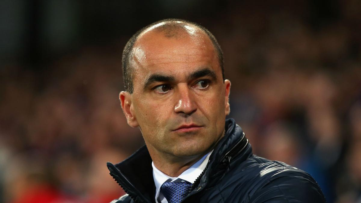 We are 100 per cent ready for World Cup – Belgium boss Martinez sees progress