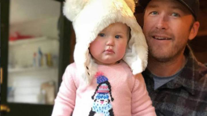 Vonn leads tributes after death of Miller\'s 19-month-old daughter
