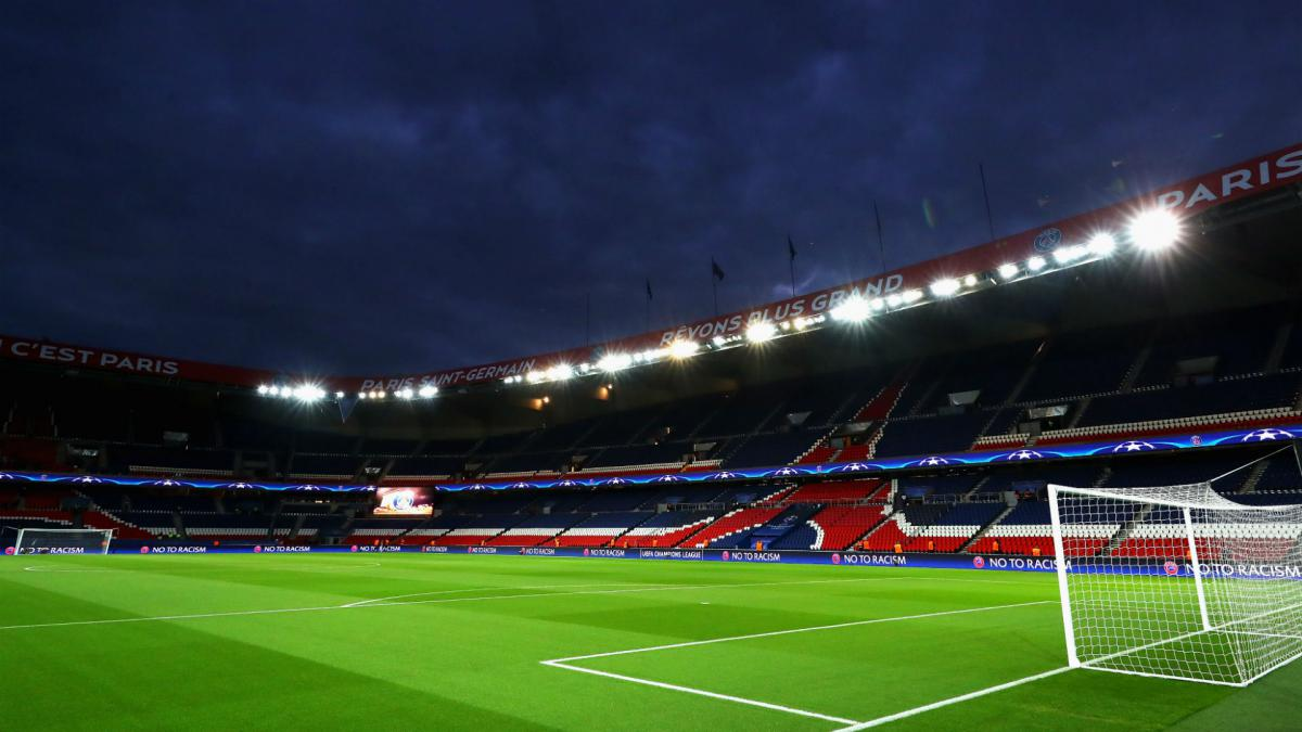PSG in line with FFP but remain 'under scrutiny'
