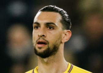 Pastore completes €24.7m Roma switch