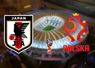 Japan - Poland: how and where to watch