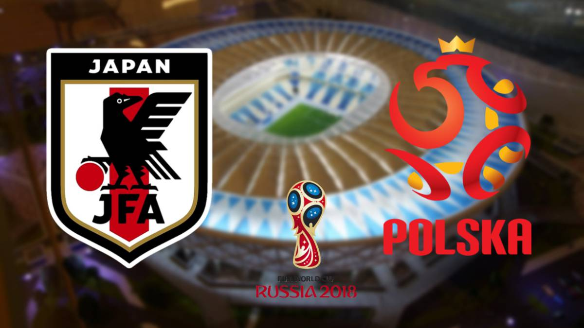 Japan - Poland: how and where to watch: times, TV, online