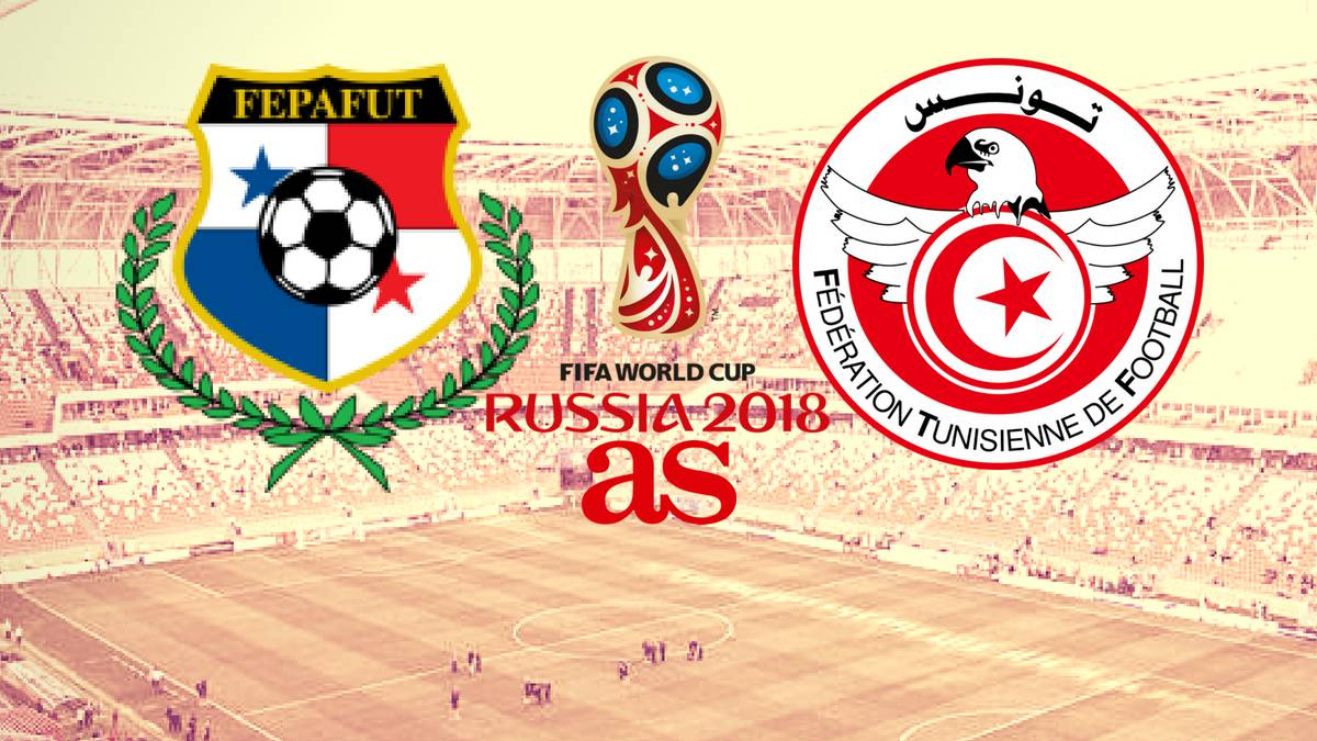 Panama - Tunisia: how and where to watch: times, TV, online