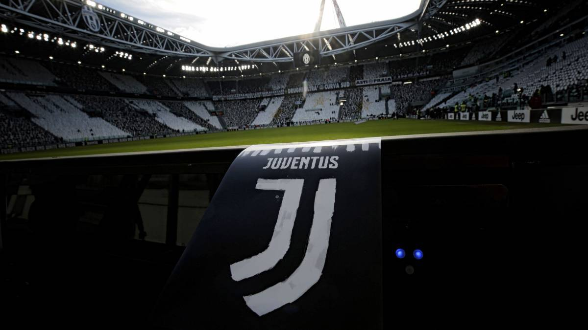 Juventus issue communique amid ongoing Cristiano speculation
