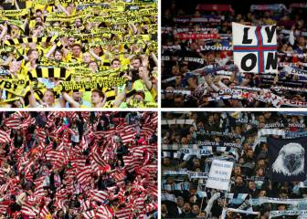 When do LaLiga, Premier League, Serie A and other major Euro Leagues start?