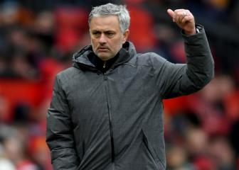 Be patient with Mourinho; don't be like Liverpool! – Bosnich
