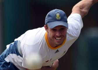 AB De Villiers to keep on playing IPL 'for a few years'