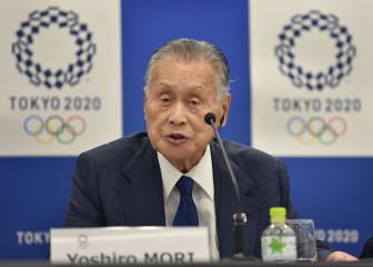 Tokyo 2020 Olympic torch relay to start in Fukushima