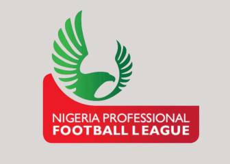 Nigeria Professional Football League postponed indefinitely
