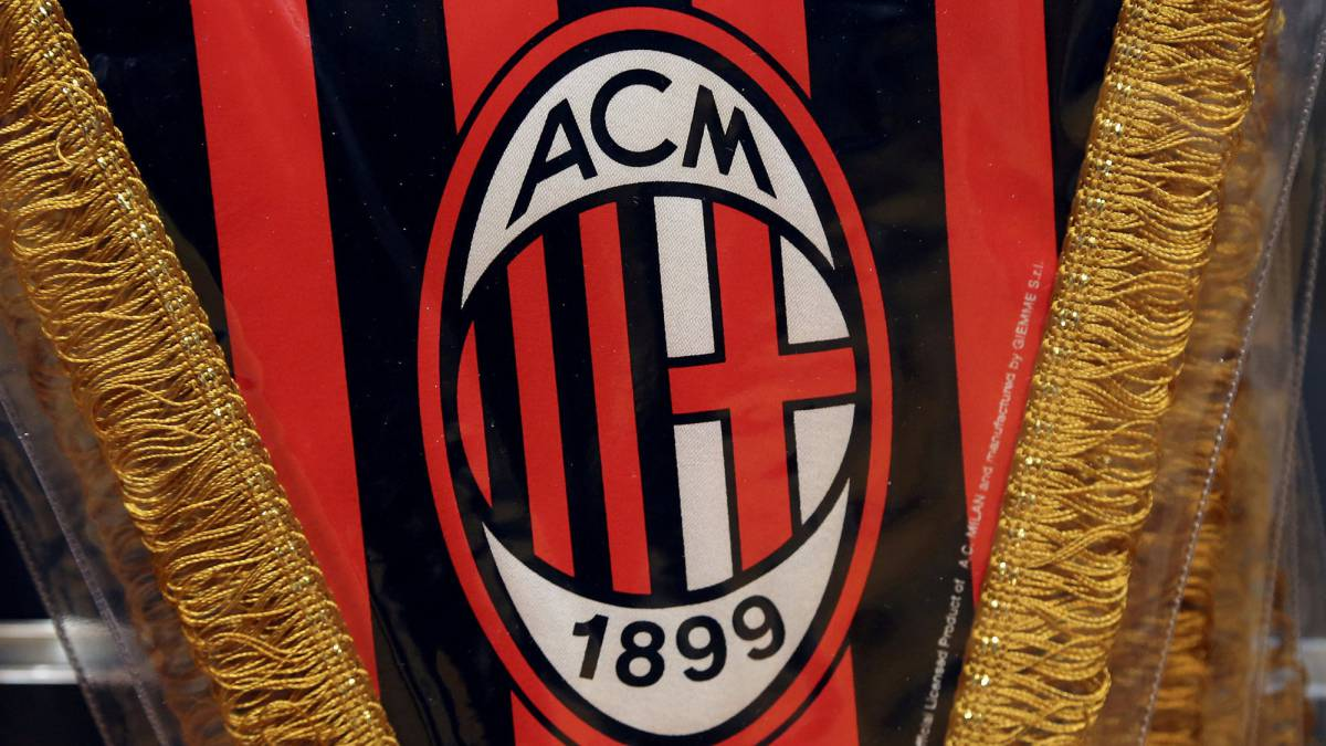 AC Milan reinstated to Europa League, Uefa confirms