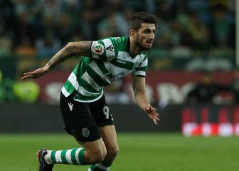 Valencia complete €8m swoop for Piccini