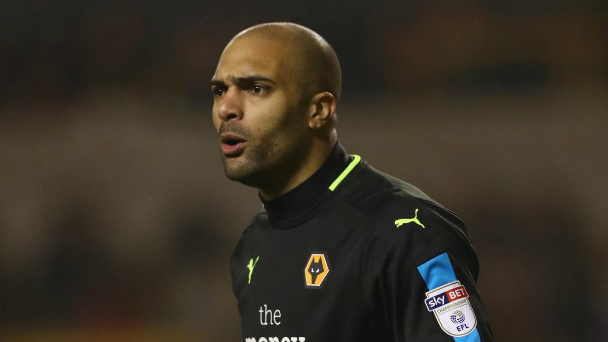 Ikeme retires after year-long cancer battle