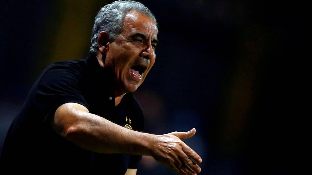 Tunisia: Benzarti returns for fourth stint as manager