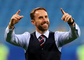 FA seeks to extend Southgate stay