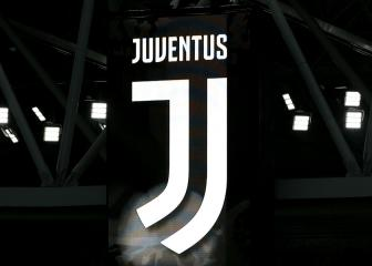 Juventus first Italian club to have Under-23s in league