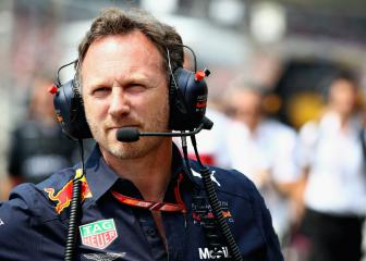Who next for Red Bull after Ricciardo's Renault switch?