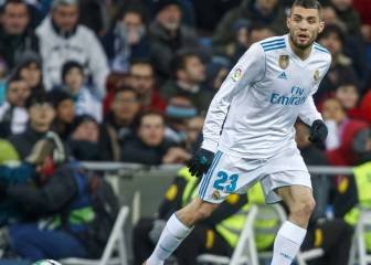 Kovacic set for Chelsea loan after Lopetegui loses patience