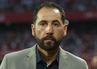 Sevilla threaten action over Super Cup selection rules