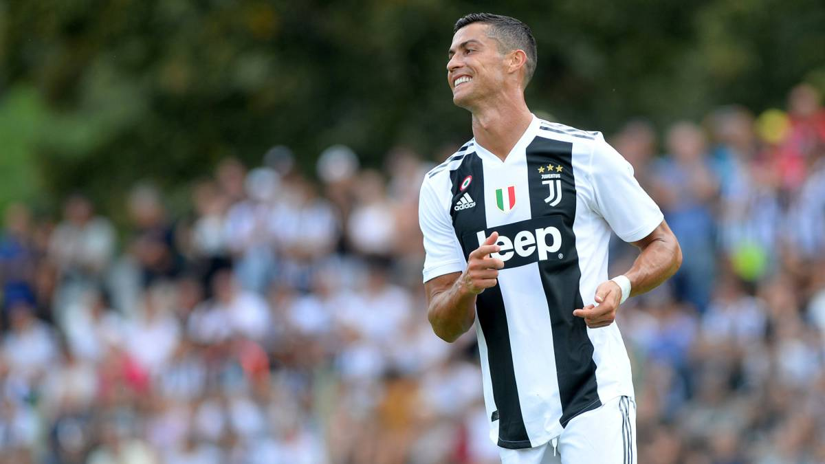 Chievo Verona - Juventus, how and where to watch: times, TV, online