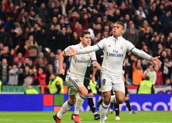 Real Madrid round-up: Mariano, Lopetegui, Keylor, Xabi...