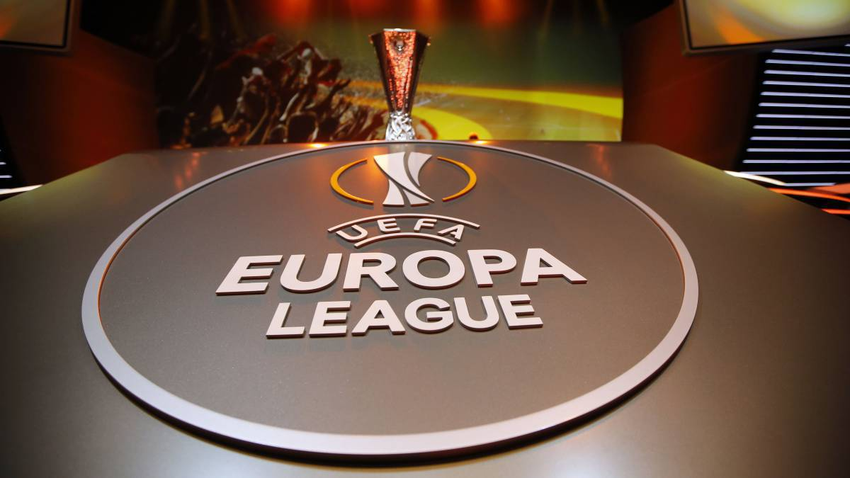 Europa League group stage draw: how and where to watch, times, TV, online