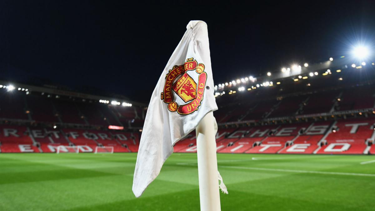 Manchester United to charge Valencia fans extra £22 in ticket row