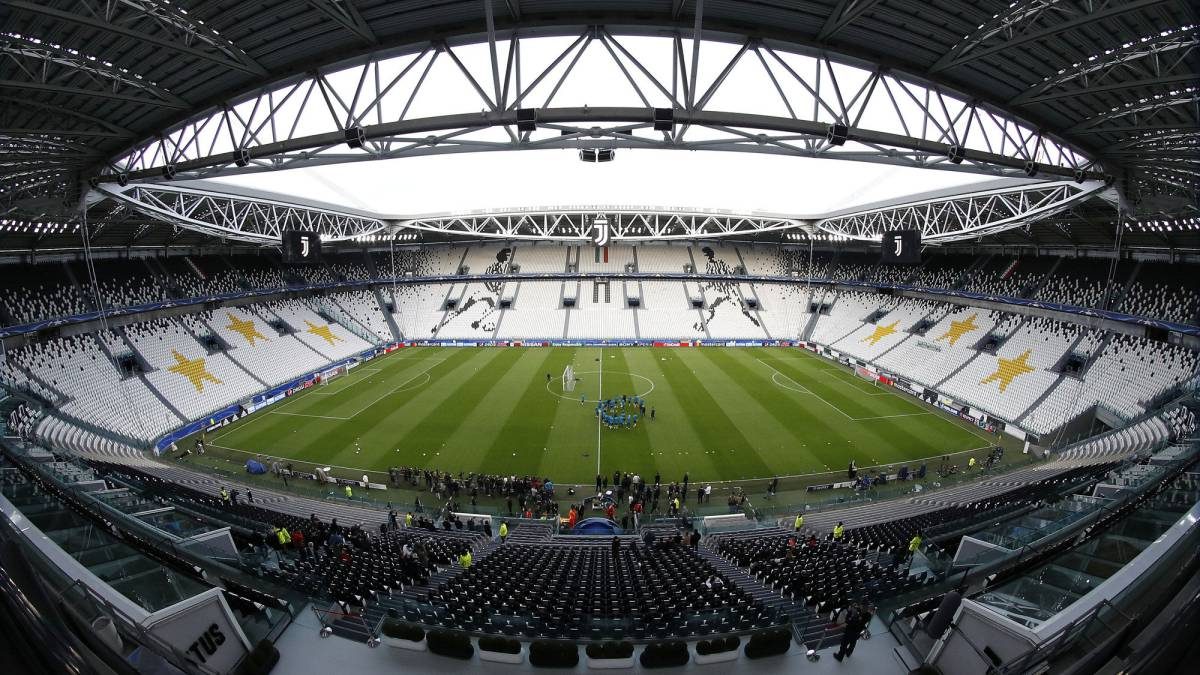 Juventus - Sassuolo: how and where to watch, times, TV, online