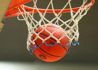 Nigeria and Tunisia seal FIBA Basketball World Cup spots
