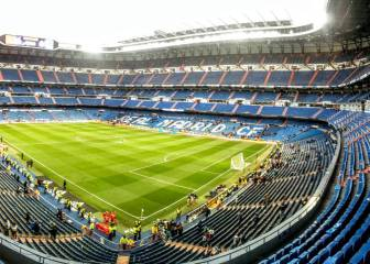Real Madrid vs Espanyol: how and where to watch