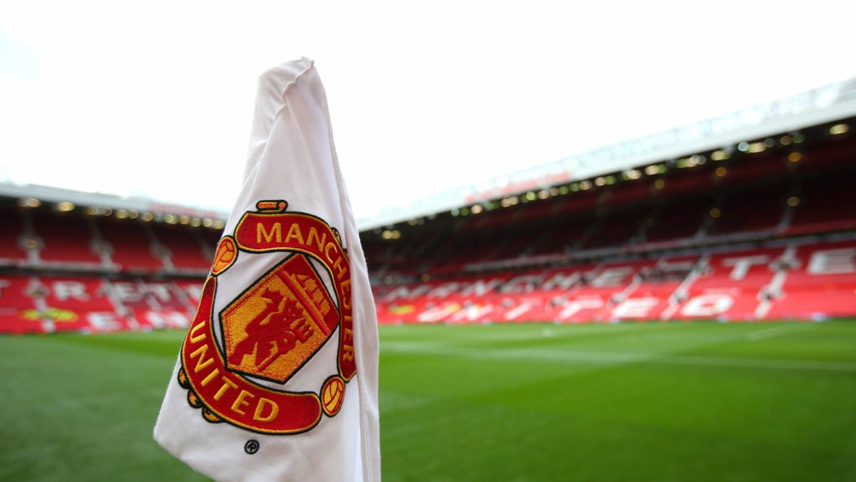 Manchester United - Valencia: how and where to watch: times, TV, online