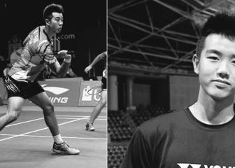 Former Malaysian badminton player dies in car crash