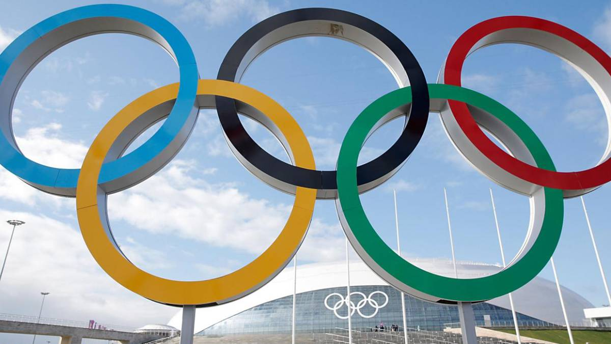"Negotiations to lift Kuwait Olympic ban heading in a ""positive direction"""