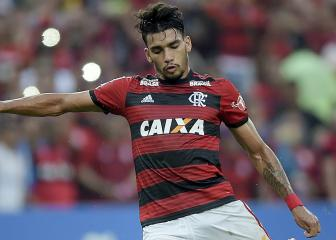 Kaká predicts bright future for AC Milan-bound Paquetá