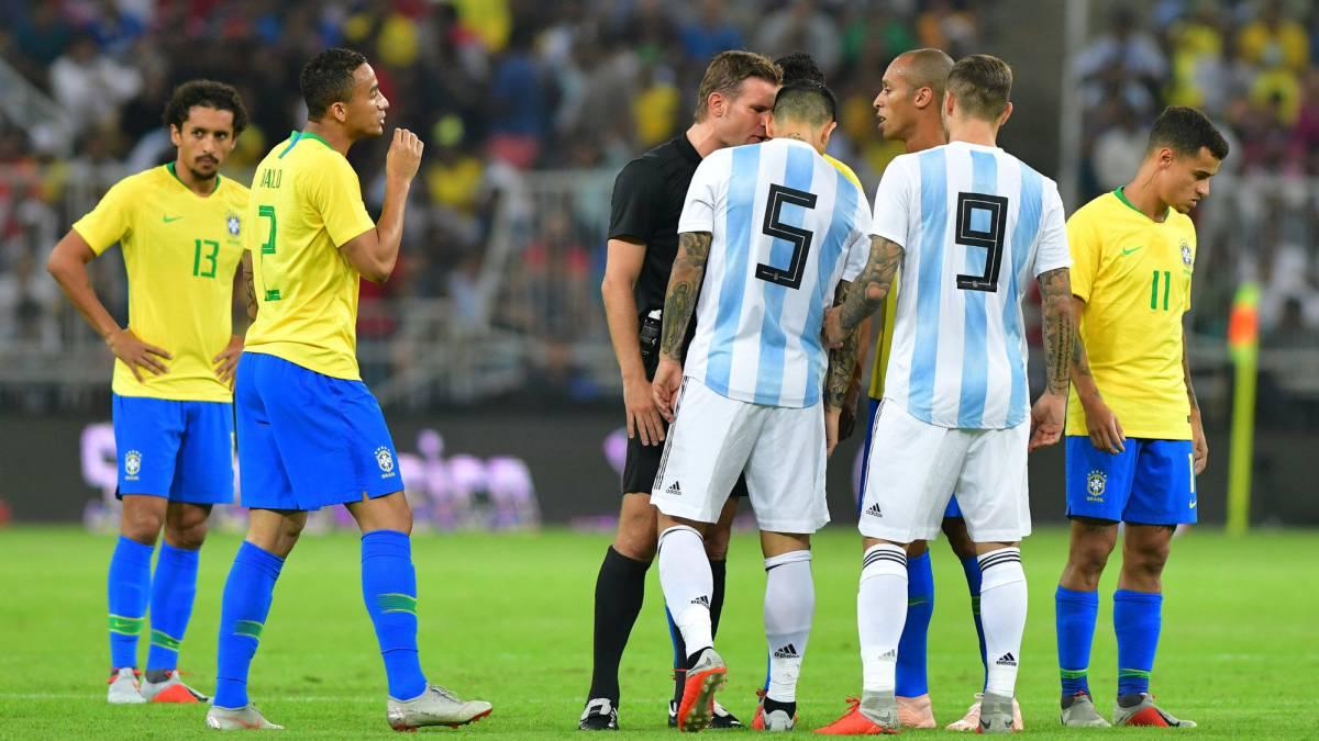 argentina vs brazil - photo #7