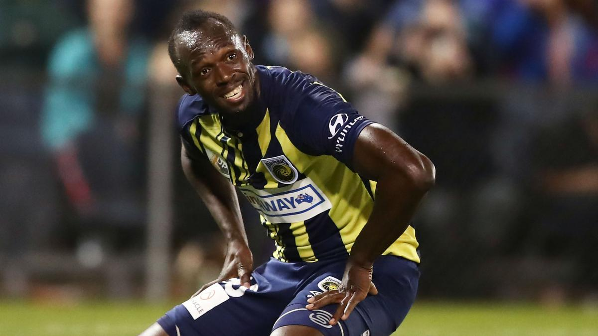 Bolt rejects Valletta offer