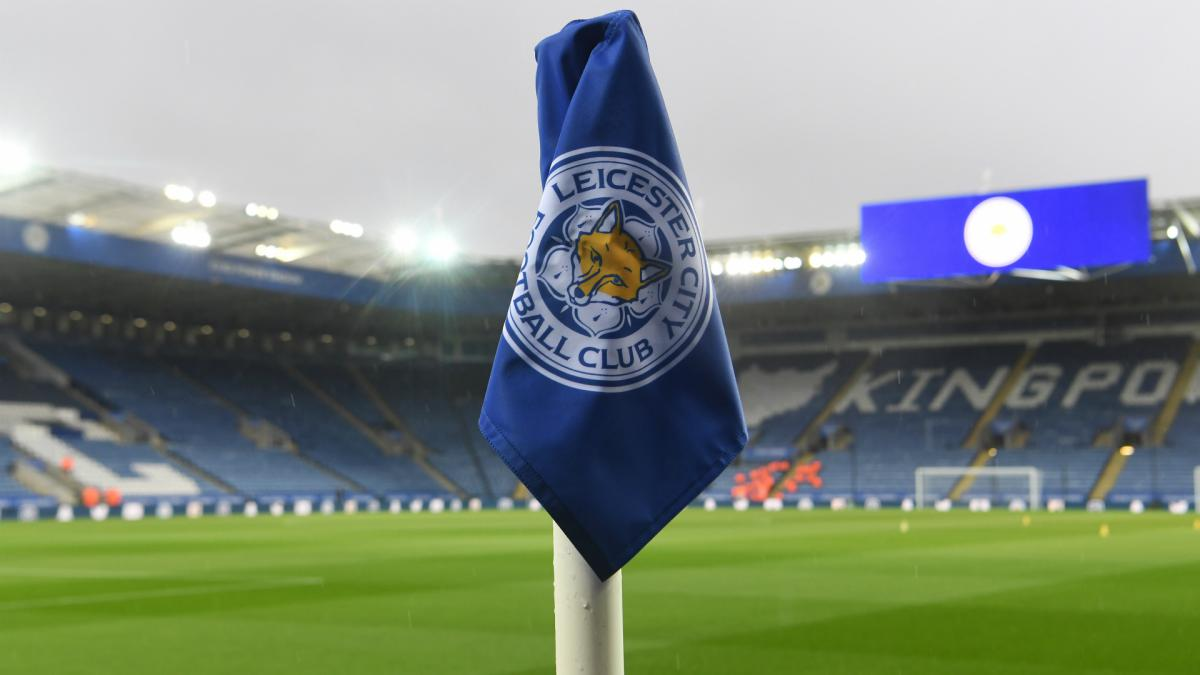 Premier League clubs show support after helicopter crash