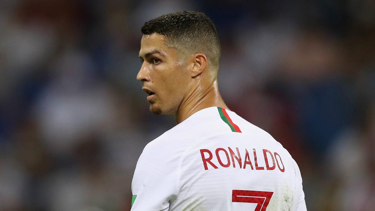 Portugal recall four but Ronaldo remains absent