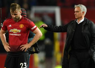 Nicky Butt: Manchester United are low on confidence
