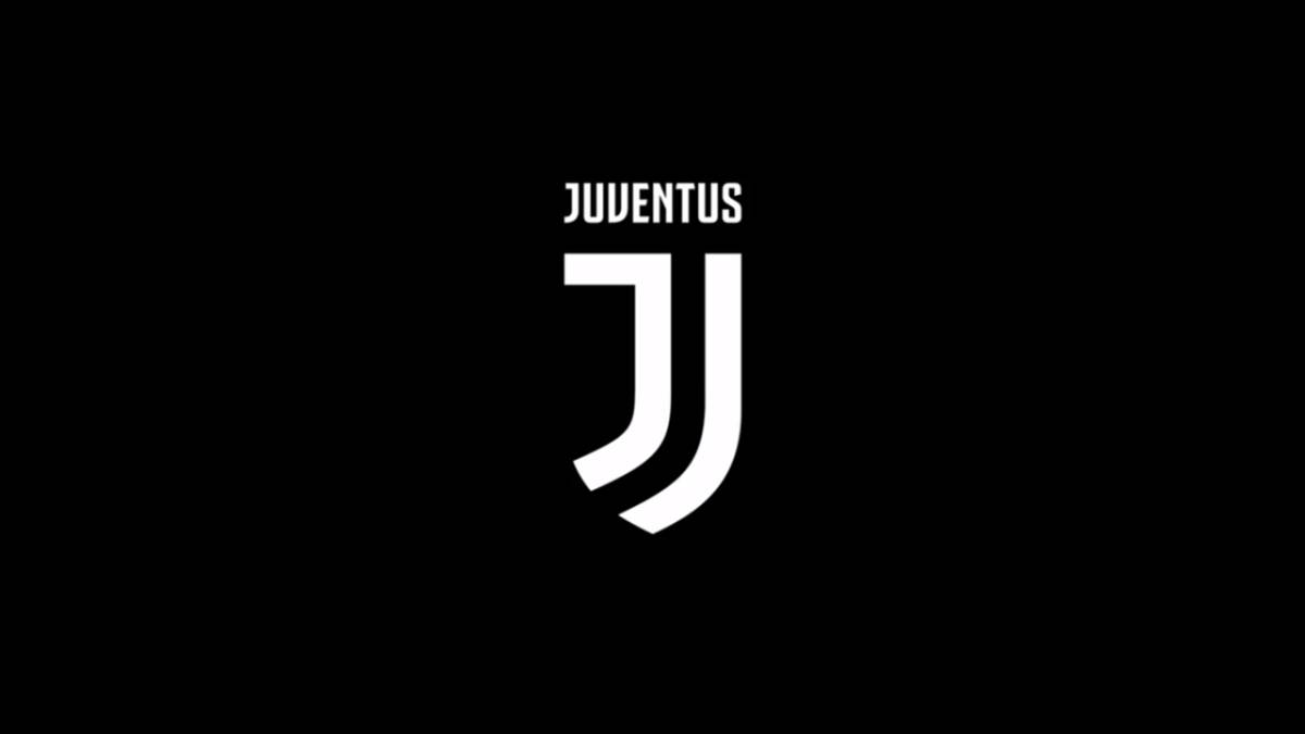 "Juventus apologise for China ""suicide"" condolence message"