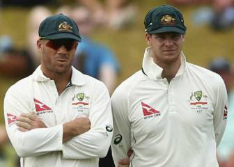 Australia Cricket Team News As English