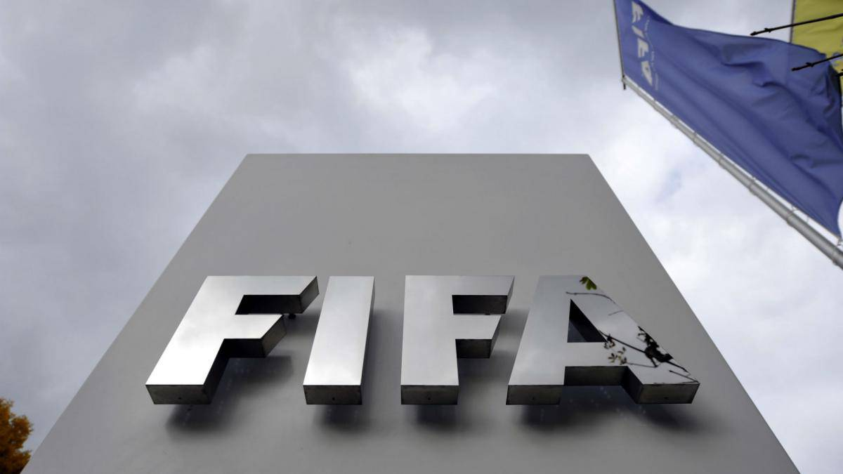 FIFA Ethics Committee member arrested for corruption