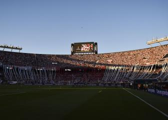River vs Boca: The timeline of the final postponement