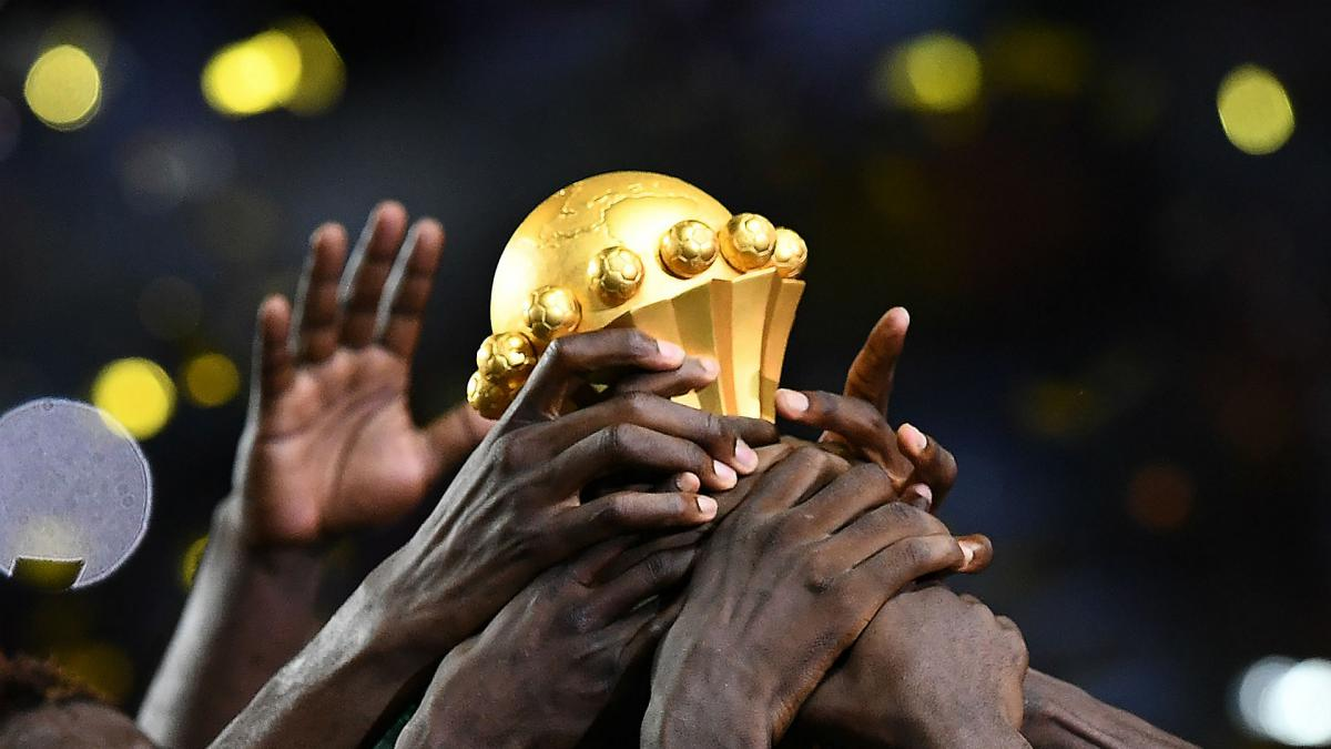 Cameroon stripped of 2019 Africa Cup of Nations hosting rights