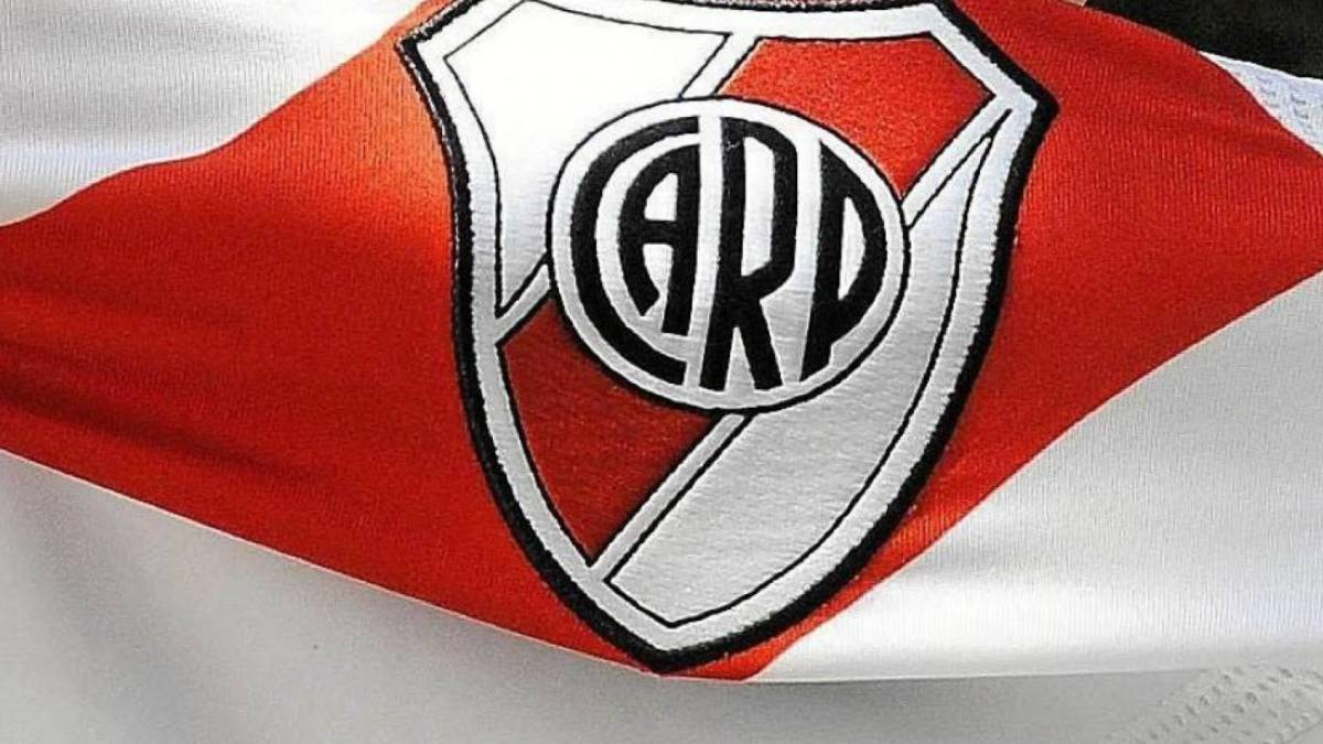 River Plate object to Libertadores game at Santiago Bernabéu