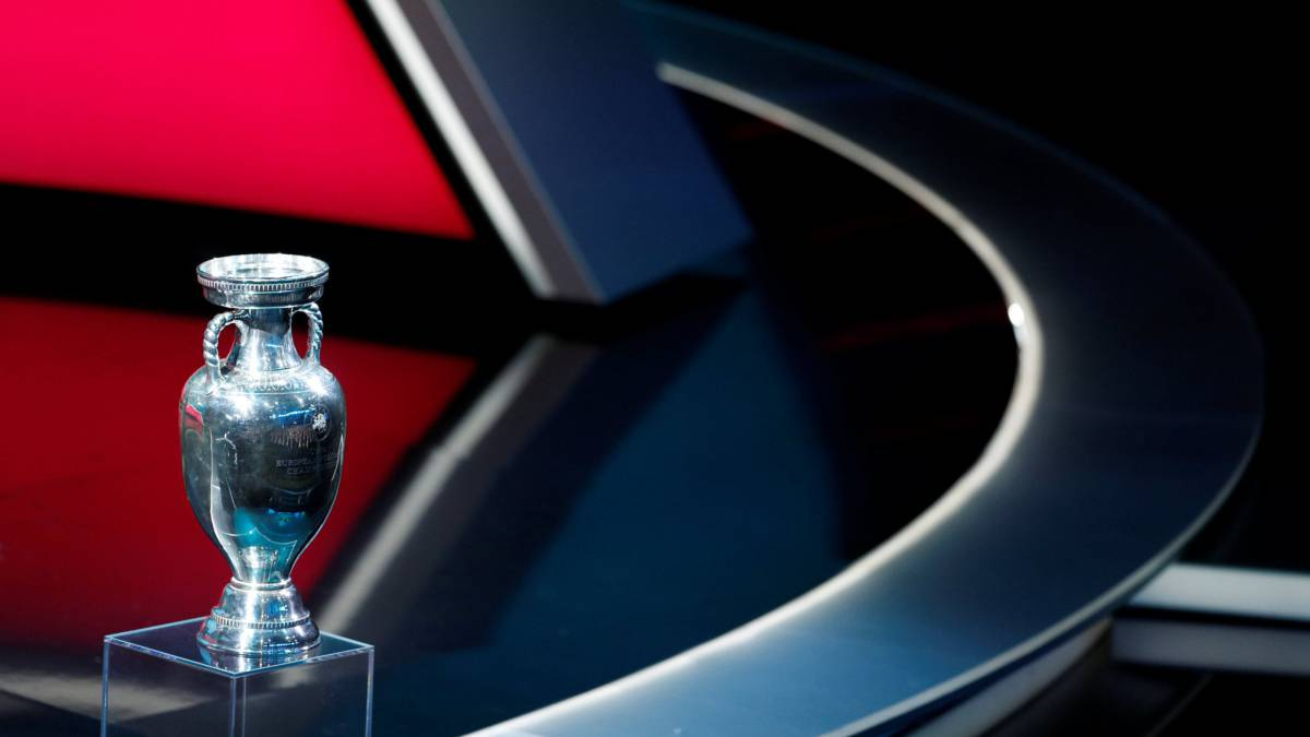 Euro 2020 draw: qualifying Groups A-J in full